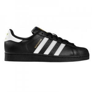 Zapatillas adidas Superstar Foundation Clásica Talla 41