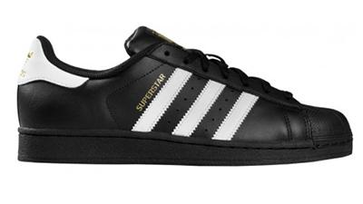 menta semestre Racional  Cómo saber si tus Adidas Superstar son originales o falsas