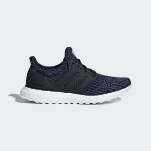 Comparativa Adidas Ultra Boost Parley vs Nike Air Max 1