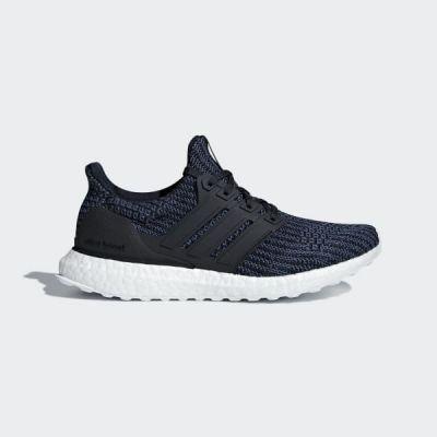 Zapatilla de running Adidas Ultra Boost Parley