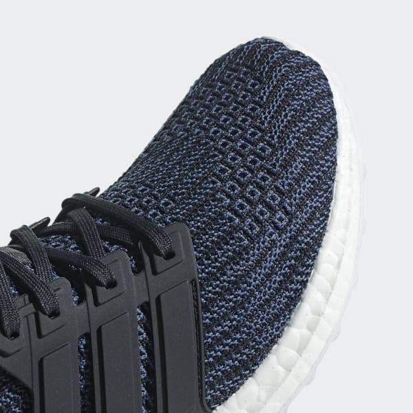Adidas Ultra Boost Parley: Características Zapatillas