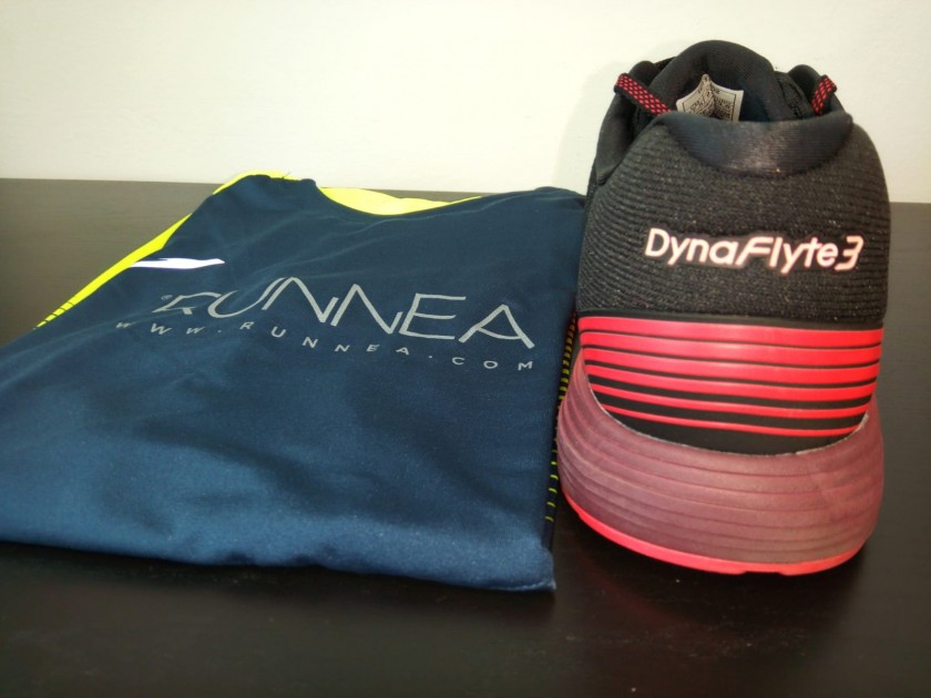 asics-dynaflyte-33-review