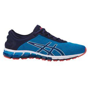 Asics Gel Quantum 180 3  Características - Zapatillas Running  f20fd9b7070aa