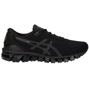 Zapatilla de running Asics Gel Quantum 360 Knit 2
