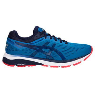 chaussures de running Asics GT 1000 7