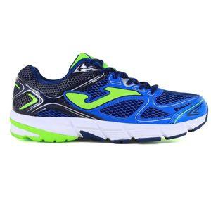 413728fc1f Joma Vitaly: Características - Zapatillas Running | Runnea