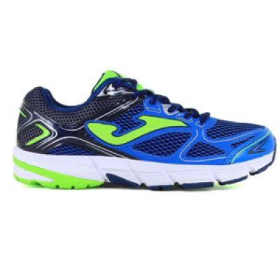 chaussures de running Joma Vitaly
