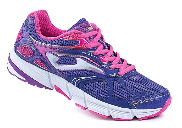 sports shoes 14e7b 99a2d Las 10 mejores zapatillas para andar... y además son bonitas