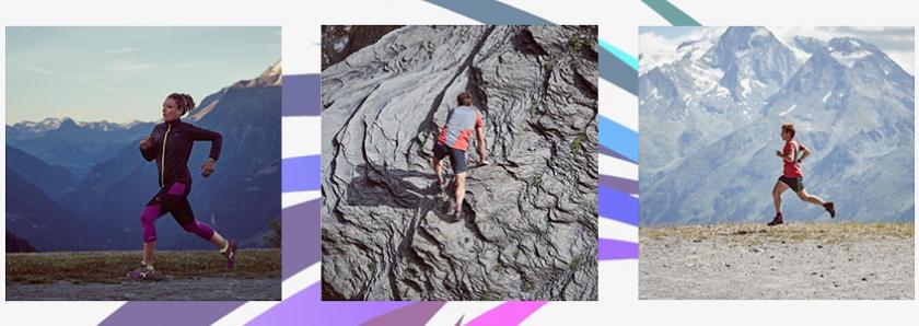 Zapatillas trail running de Mizuno, novedades destacadas 2018