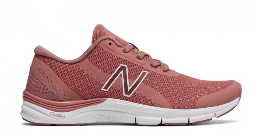 zapatos deportivos 5017b 18e2a Las 10 mejores zapatillas para andar... y además son bonitas