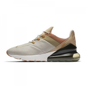 big sale 193c1 6d15c Nike Air Max 270 Premium
