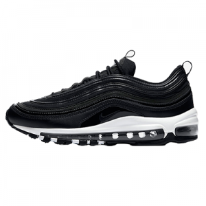 promo code 6a522 121c2 Nike Air Max 97 Premium