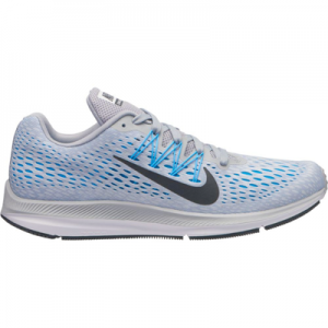 Zapatilla de running Nike Air Zoom Winflo 5