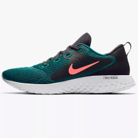 Zapatilla de running Nike Legend React