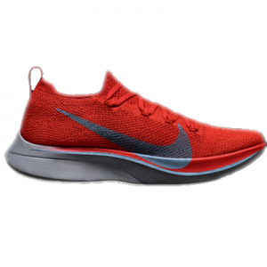 Scarpa da running Nike Zoom Vaporfly 4% Flyknit