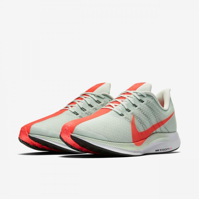 Nike Zoom Pegasus Turbo: caractéristiques et avis - Chaussures de ...