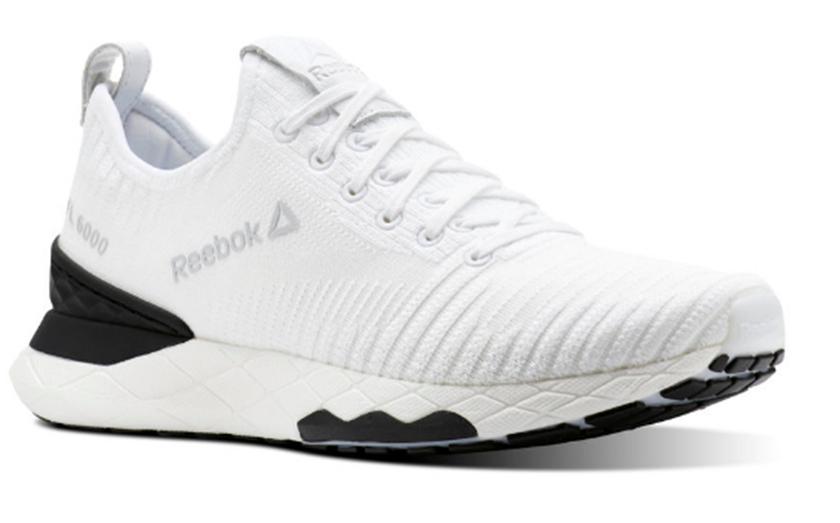 Zapatillas de running Reebok Floatride Run 6000 - foto 1