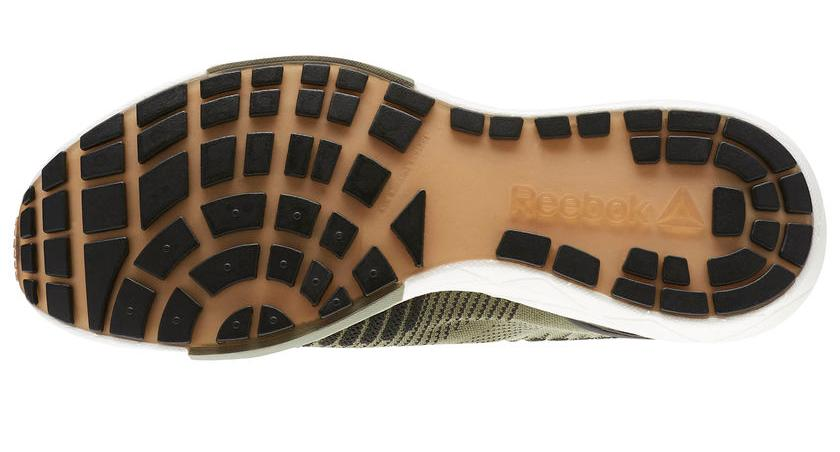Zapatillas de running Reebok Floatride Run 6000 - foto 4