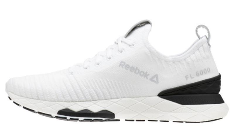 Zapatillas de running Reebok Floatride Run 6000 - foto 5
