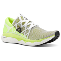 Zapatilla de running Reebok Floatride Run Flexweave