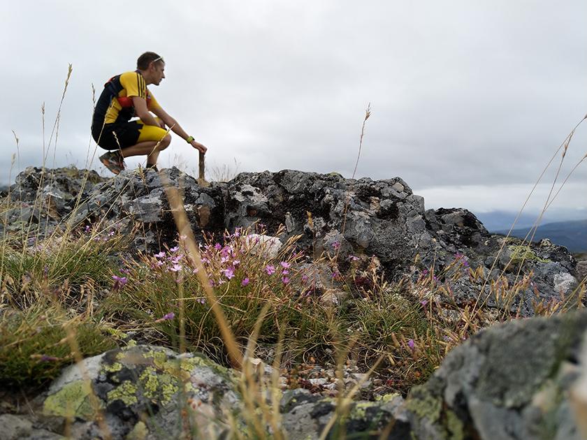 Review de las Brooks Cascadia 13, valoración del probador de Runnea - foto 10