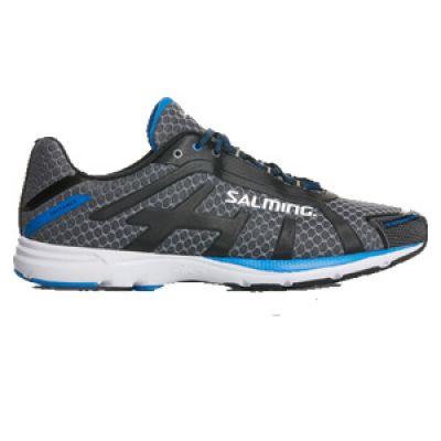 chaussures de running Salming Distance D6