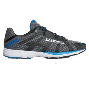 Zapatilla de running Salming Distance D6