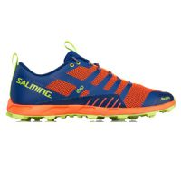 Zapatilla de running Salming OFF Trail Competition