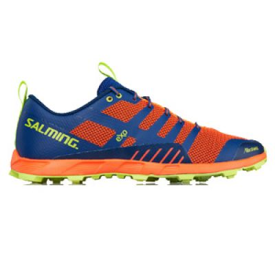 Scarpa running Salming OFF Trail Competition