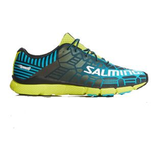 Zapatilla de running Salming Speed 6