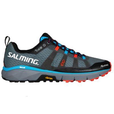 Zapatilla de running Salming Trail 5