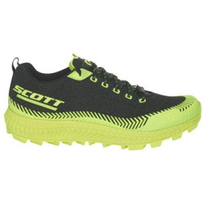 chaussures de running Scott SuperTrac Ultra RC