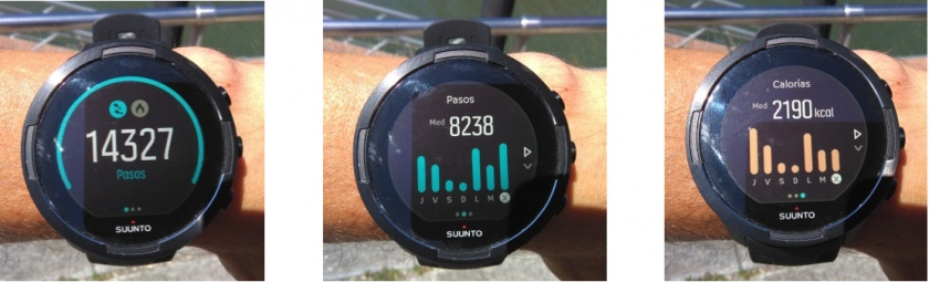 suunto 9 baro review