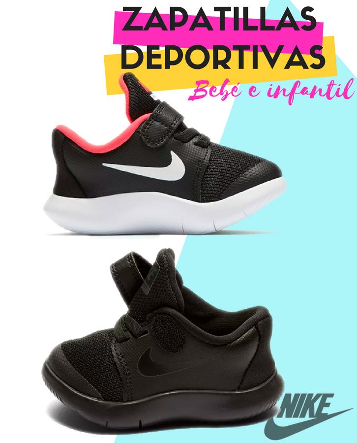 buy popular 8f158 c86e2 Nike Flex Contact 2 en oferta y rebajas.