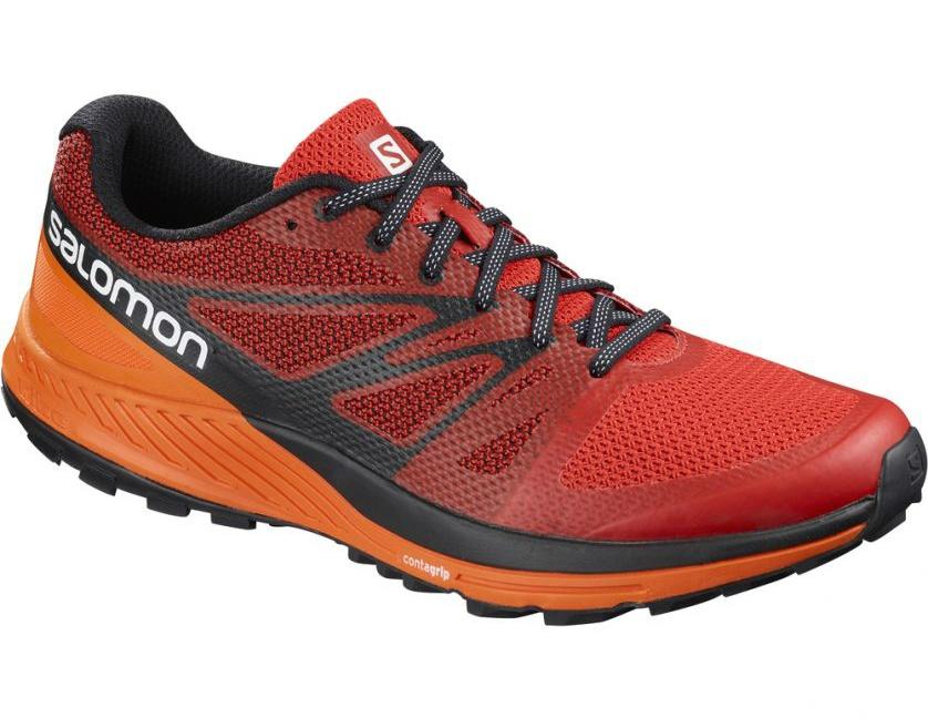 3563e6085b Las 10 mejores zapatillas para andar... y además son bonitas