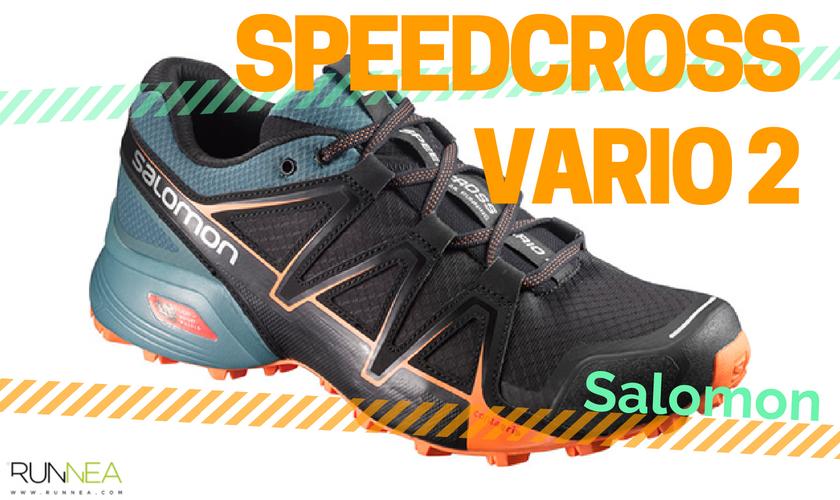salomon speedcross 4 gtx vs salomon speedcross 4 toe traduccion