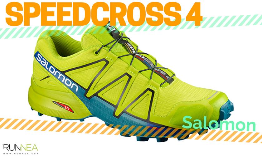 Las Running Zapatillas Mejor De Trail Salomon Valoradas 11 rFAqr4xw8 ebe9ecfd1728