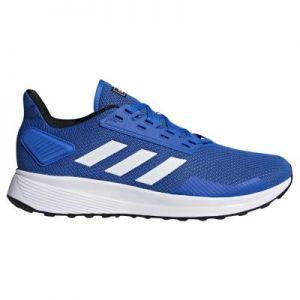 low priced aaeb0 f8950 Adidas Duramo 9 Características - Zapatillas Running  Runnea