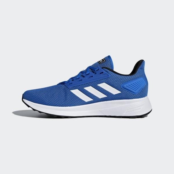 Adidas Duramo 9 mediasuela