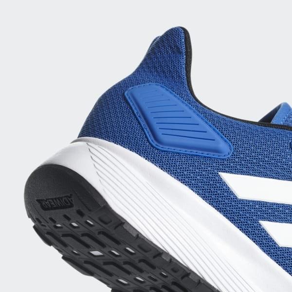 Adidas Duramo 9 talon