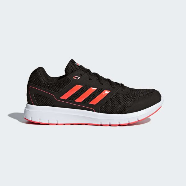 Adidas Duramo Elite 2.0