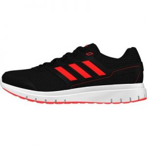 Zapatillas running Adidas Duramo Lite 2.0