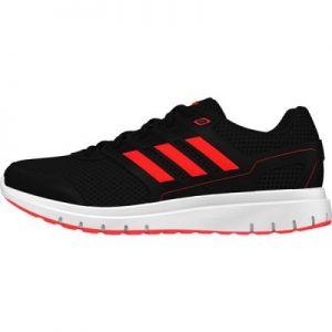 new concept 5724e ab281 Adidas Duramo Lite 2.0