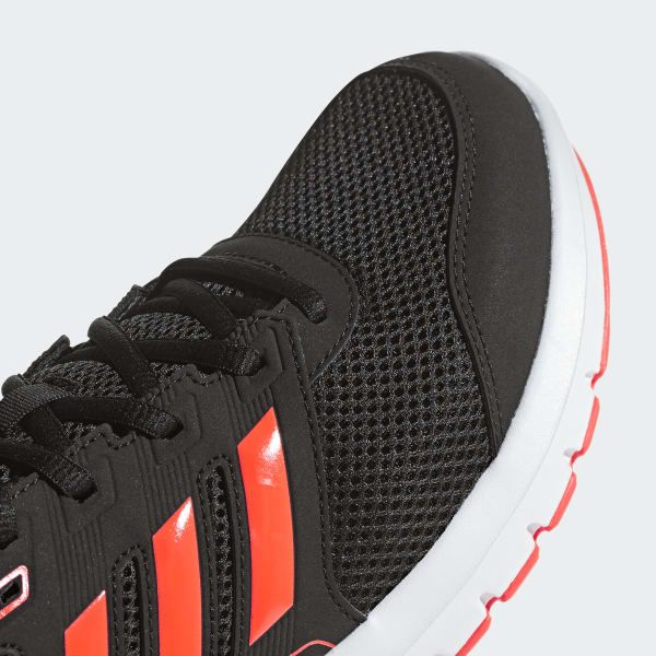 Adidas Duramo Elite 2.0 detalles