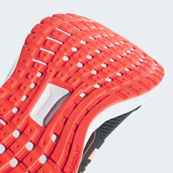 Adidas Duramo Elite 2.0 suela