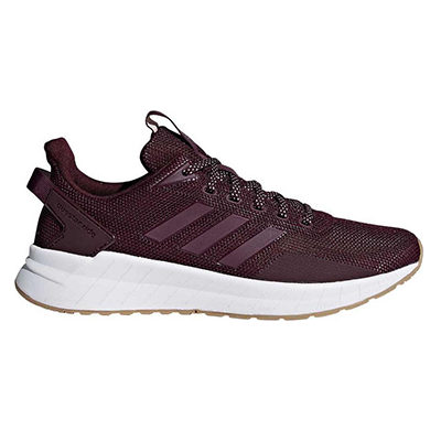 Zapatilla de running Adidas Questar Ride