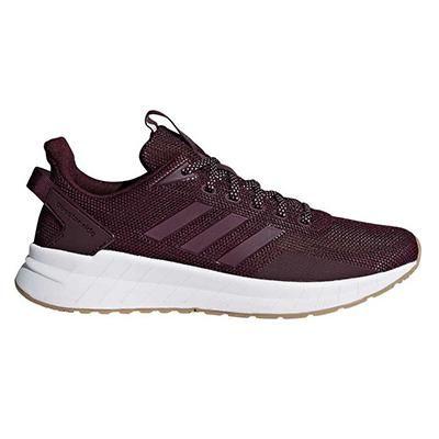 Zapatilla de running Adidas Questar Ride