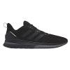 Zapatilla de running Adidas Questar TND