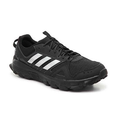 Zapatilla de running Adidas Rockadia