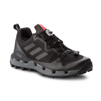 Zapatilla de running Adidas Terrex Fast GTX Surround